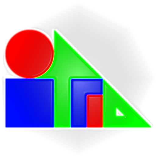 iTrio app icon
