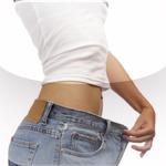 A Great Weight Loss Secret!