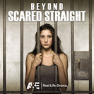 Beyond Scared Straight!: Suffolk County, Ma (Boys)