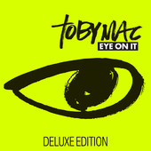 Me Without You - tobyMac