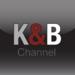 The Kitchen & Bath Channel