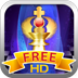 Chess Online Master HD FREE