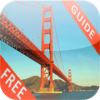 Guide for free bridge construction