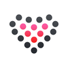 James McAndrew - Sync Solver for Fitbit portada