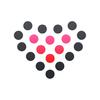 James McAndrew - Sync Solver for Fitbit  artwork
