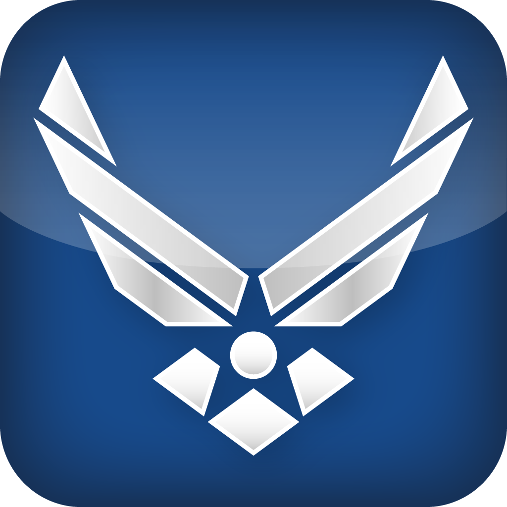 Usaf Iphone Wallpaper Download united states air force academy 3 6 for    Usaf Iphone Wallpaper
