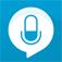 Говори и Переводи – Бесплатный Голосовой и Текстовый Переводчик с Произношением + Словарь